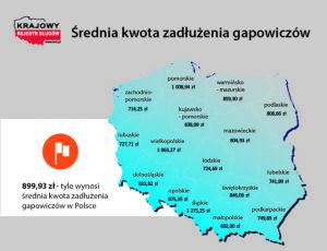"""Mężczyzna z Mazowsza to statystyczny gapowicz. """"Ich długi to 120 autobusów"""""""