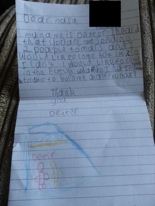 List Dextera (IMGUR / Katrina Anderson)