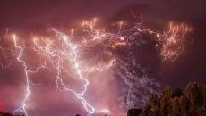 """""""Apocalypse"""" Francisco Negroni, Chile - zwycięzca w kategorii """"środowisko"""""""